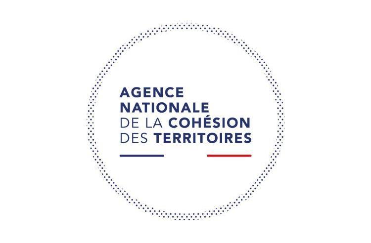 Newsletter ANCT février 2021 N°: 2