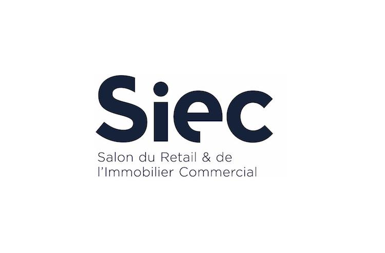 SIEC LIVE
