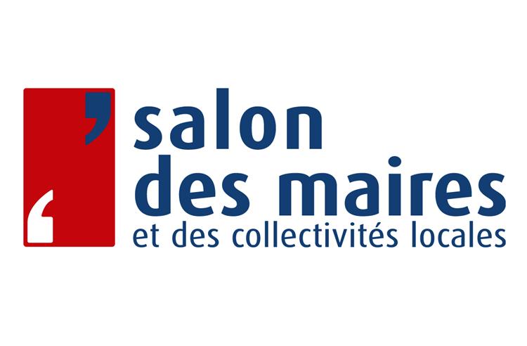 Sélection du Salon des Maires sur les initiatives inspirantes pour les collectivités