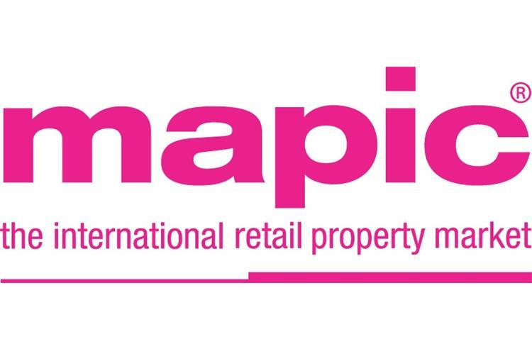 MAPIC : Commerce et Loisirs : Comment recréer le lien social dans la ville