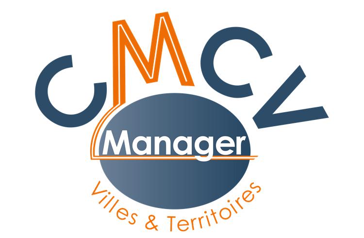 Manager de ville et de territoire : une profession aux côtés des commerçants