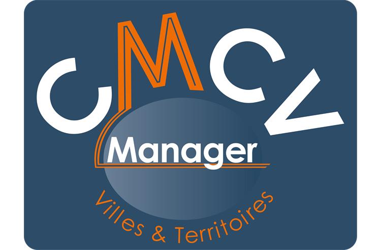 Baromètre CMCV des managers 2021
