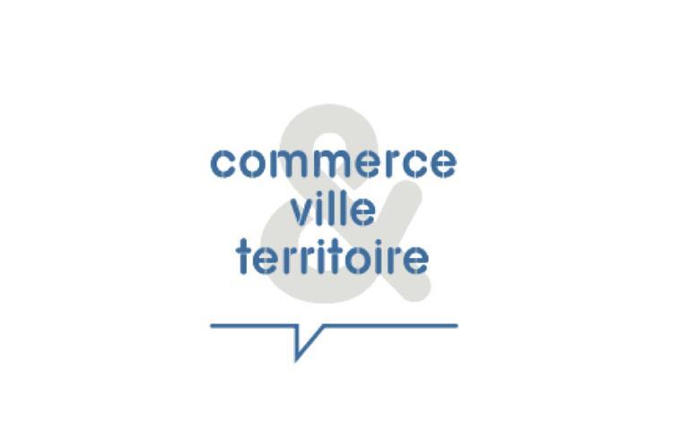 Newsletter Commerce Ville & Territoire septembre 2021