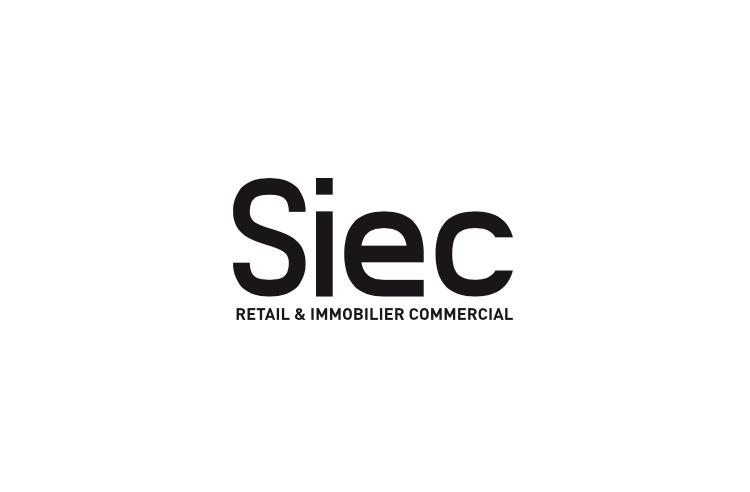 SIEC 2020 Salon du Retail & de l'Immobilier Commercial