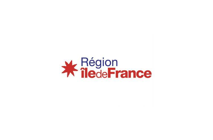 Appel à intérêt à manifestation d'intérêt des solutions numériques par la région IDF