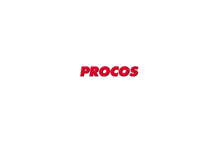 Newsletter PROCOS