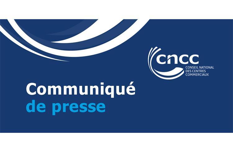 Actualité CNCC septembre 2020