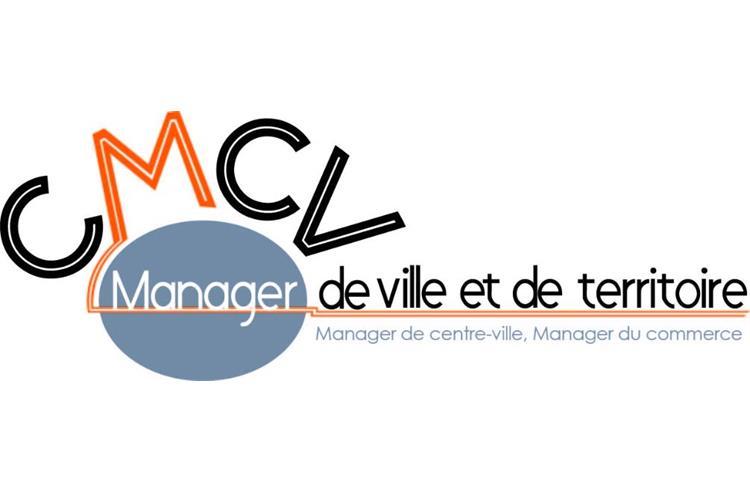 Webinaire CMCV sur les FIID (Fond d'Intervention, d'Initiative et de Développement)
