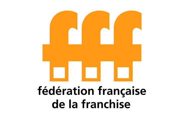La lettre REZO de la FFF novembre et décembre 2020