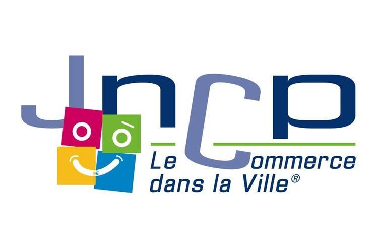 Newsletter Voeux JNCP